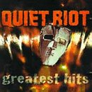 Best of Quiet Riot