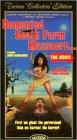 Demented Death Farm Massacre [VHS] [Import]