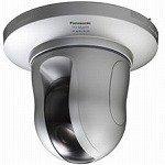 Panasonic プリセットコンビネーションネットワークカメラ DG-NS202A