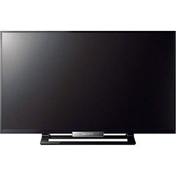 ソニー 32V型 地上・BS・110度CSチューナー内蔵 ハイビジョン液晶テレビ BRAVIA KDL-32W500A(USB HDD録画対応)