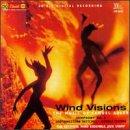 Symphonic Wind Music