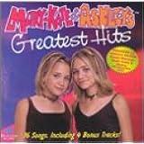 Mary-Kate and Ashley Olsen: Greatest Hits