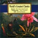 World's Greatest Classics