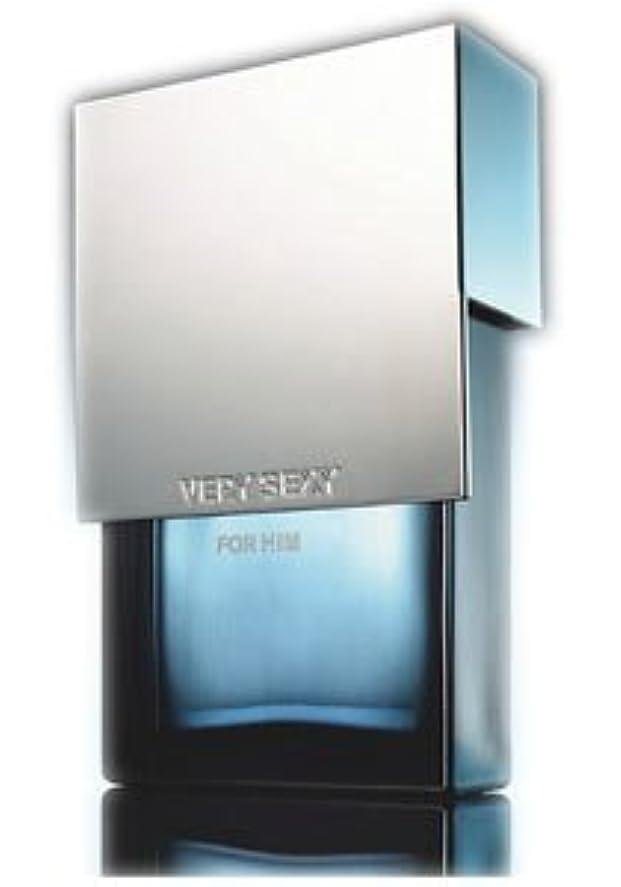 マークされた望み計算可能[Demeter] Atmosphere Diffuser Oil - Sweet Cilantro 120ml/4oz
