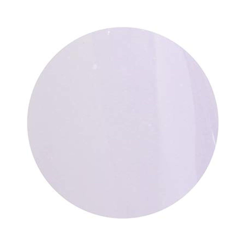 プラスチック神経衰弱球体Putiel プティール カラージェル 314 エアリーブルー 2g (TOMOMIプロデュース)