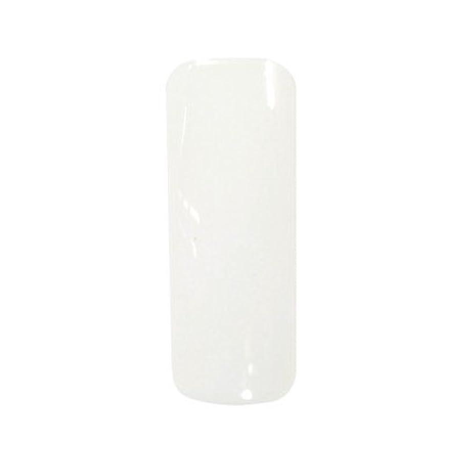 ゴミ箱を空にするメイト真珠のようなMiss Mirage(ミスミラージュ) ソークオフジェル M21 マットフレンチホワイト 4g