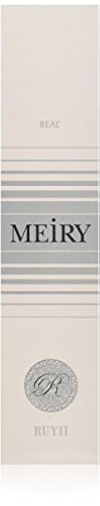 ライトニング便益デクリメントメイリー(MEiRY) ヘアカラー  1剤 90g 12O