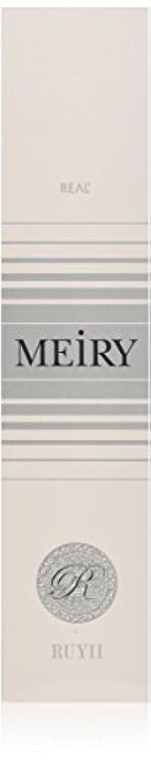 編集する影響するインチメイリー(MEiRY) ヘアカラー  1剤 90g 12O