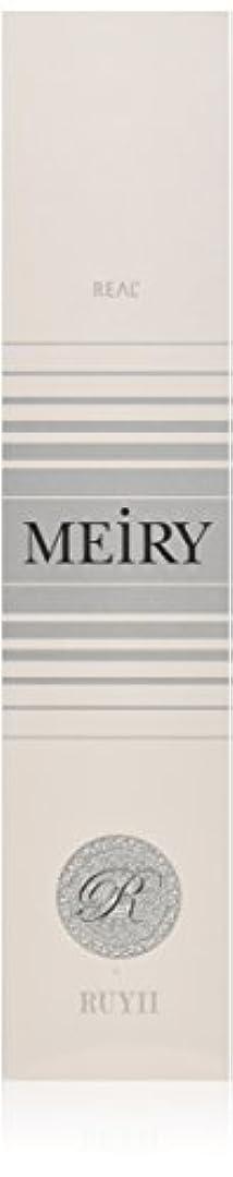 液体ポークれんがメイリー(MEiRY) ヘアカラー  1剤 90g 12O