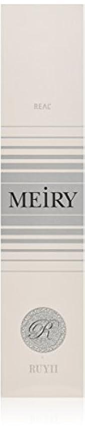 伝える腹痛望まないメイリー(MEiRY) ヘアカラー  1剤 90g 12O