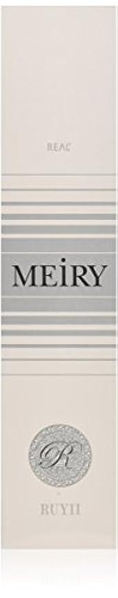 モンスターオークション収益メイリー(MEiRY) ヘアカラー  1剤 90g 12O