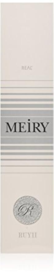 メイリー(MEiRY) ヘアカラー  1剤 90g 12O