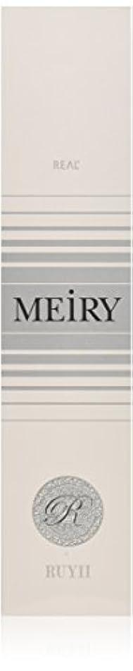 若者植生スイングメイリー(MEiRY) ヘアカラー  1剤 90g 12O