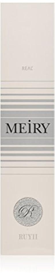 気になる確率ギャラリーメイリー(MEiRY) ヘアカラー  1剤 90g 12O