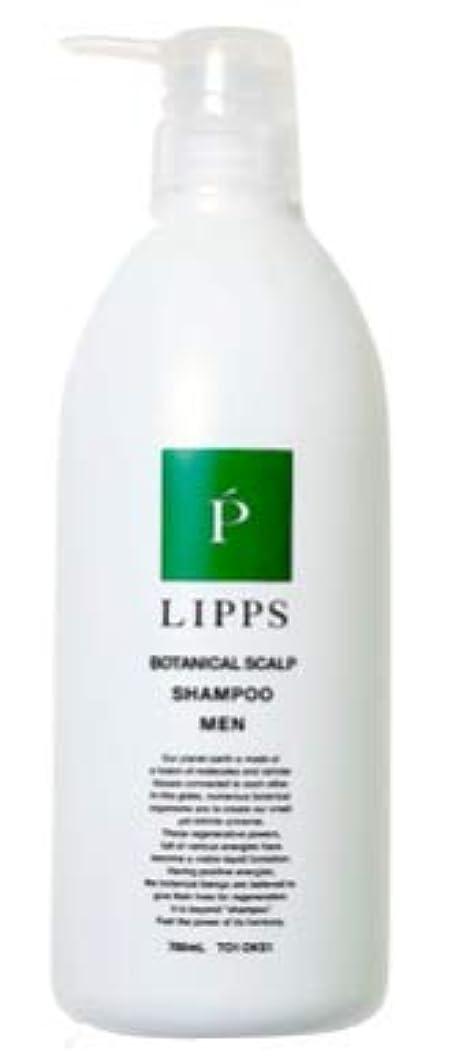 現代いじめっ子いくつかの【サロン品質/頭皮ケア/髪と頭皮にやさしい】お得サイズ ボタニカルスカルプシャンプー700ml
