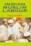 Indian Muslim Labour