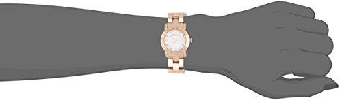 [マークバイマークジェイコブス]Marc By Marc Jacobs レディース 腕時計 MBM3078 [並行輸入品]