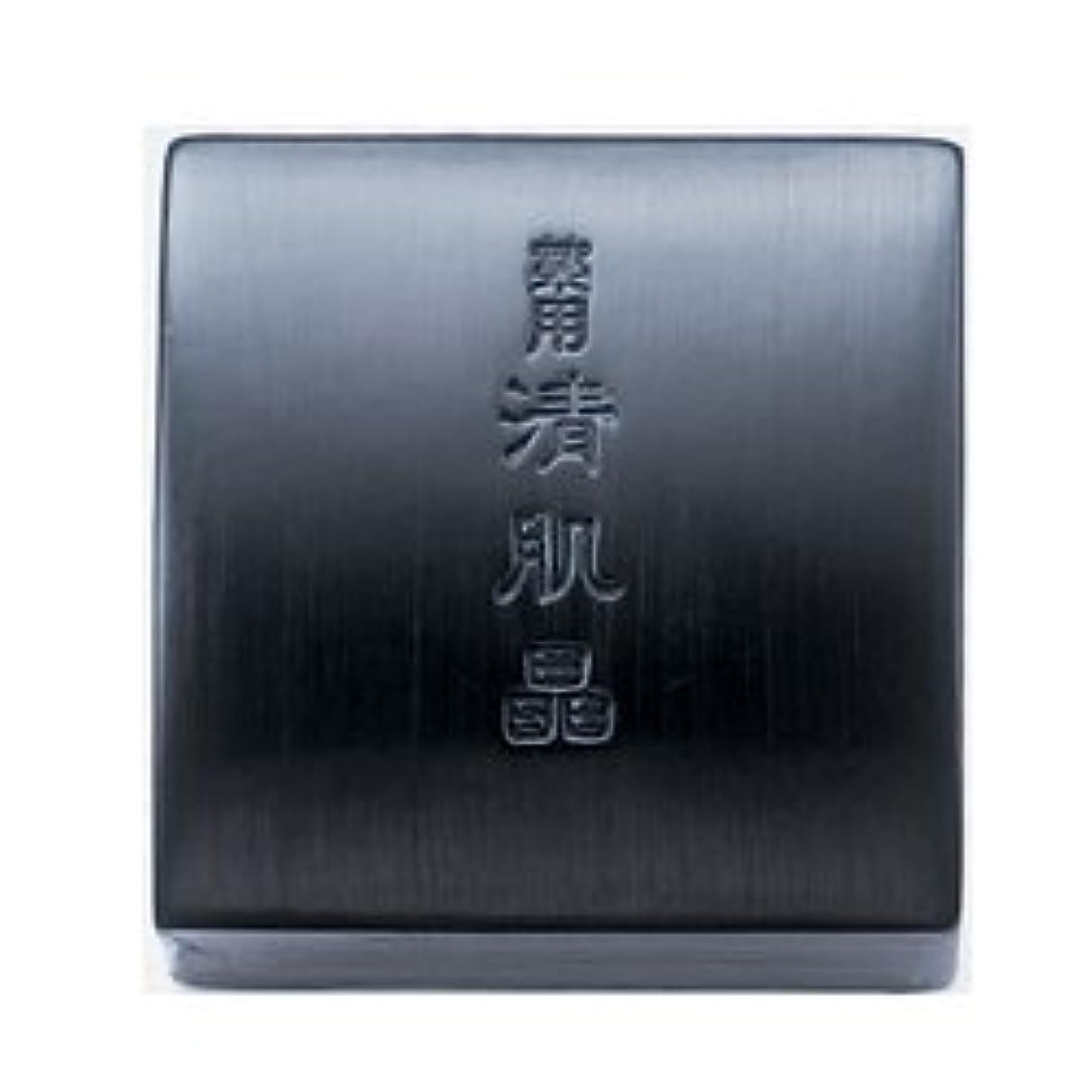 専門知識カレッジ習慣コーセー 薬用 清肌晶 洗顔 石けん 120g アウトレット