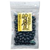 ◆まるも◆ 竹炭豆 135g