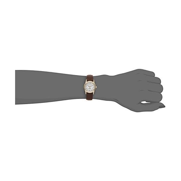 [アルバ]ALBA 腕時計 ソーラー ハードレ...の紹介画像4