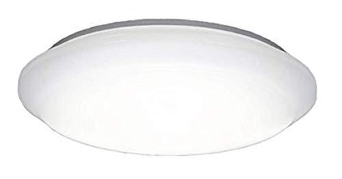 日立 LEC-AH88K [洋風LEDシーリングライト (~8畳/調色・調光) リモコン付き サークルタイプ]
