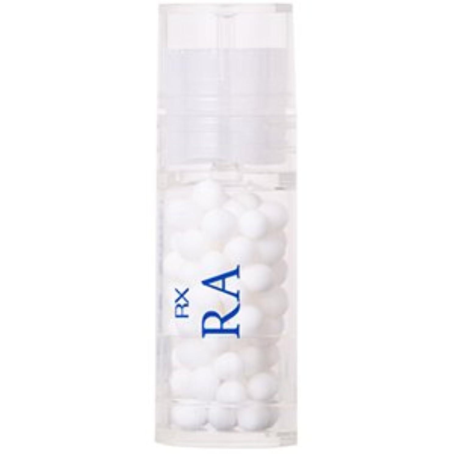 眠いです過半数してはいけないRX レメディー 単品 (RX RA 大ビン)