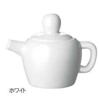 RoomClip商品情報 - muuto ムート バルキー ティーセット ミルクジャグ (カラー:ホワイト)