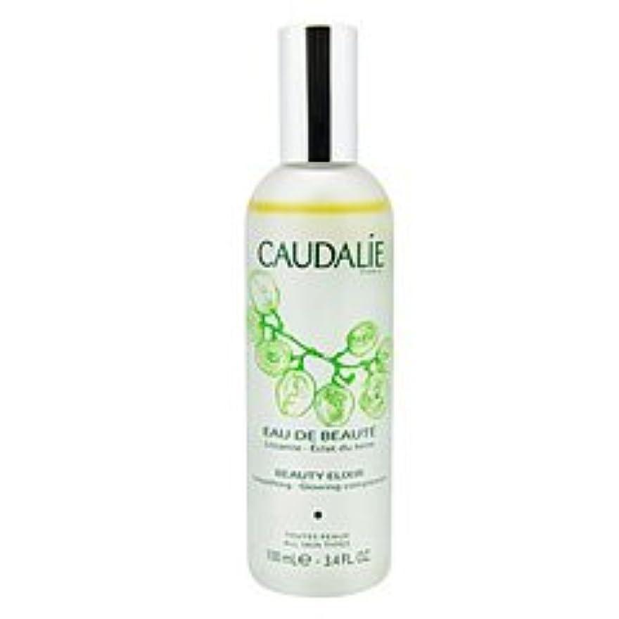 ライン分類パラシュートコーダリー(CAUDALIE) オー ド ボーテ 100ml [海外直送品][並行輸入品]