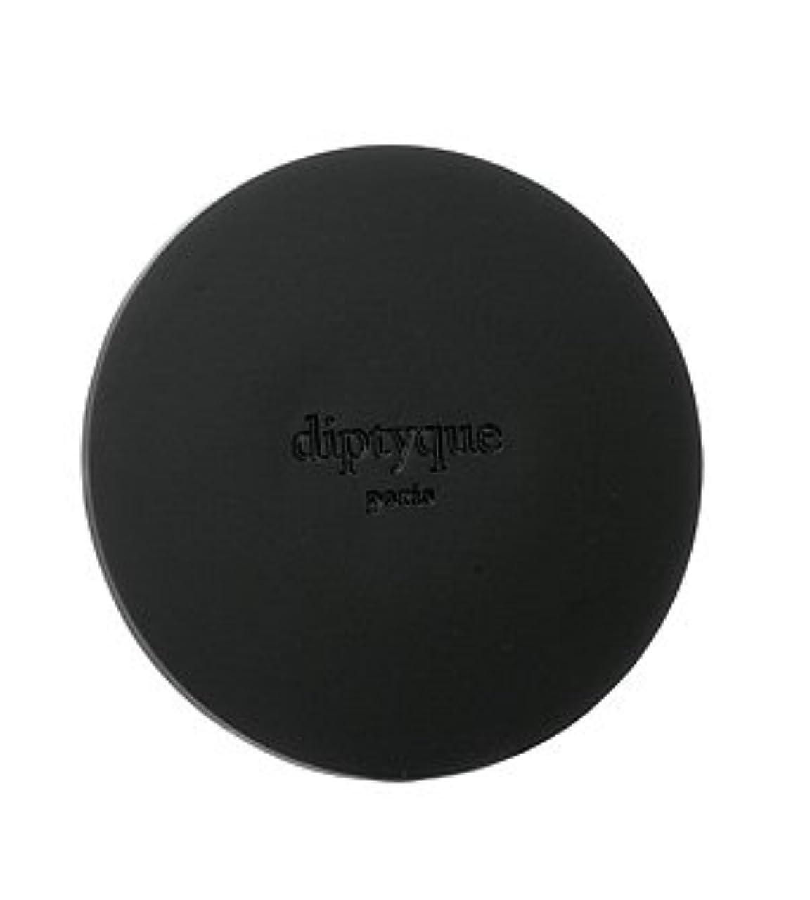 変形するセットする三番ディプティック キャンドルカバー DIPTYQUE CANDLE LID
