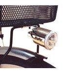 丸善電機産業 マグボーイ オートライトヘッド(籠下用) CP 232-00242 MLI-1AL-BS