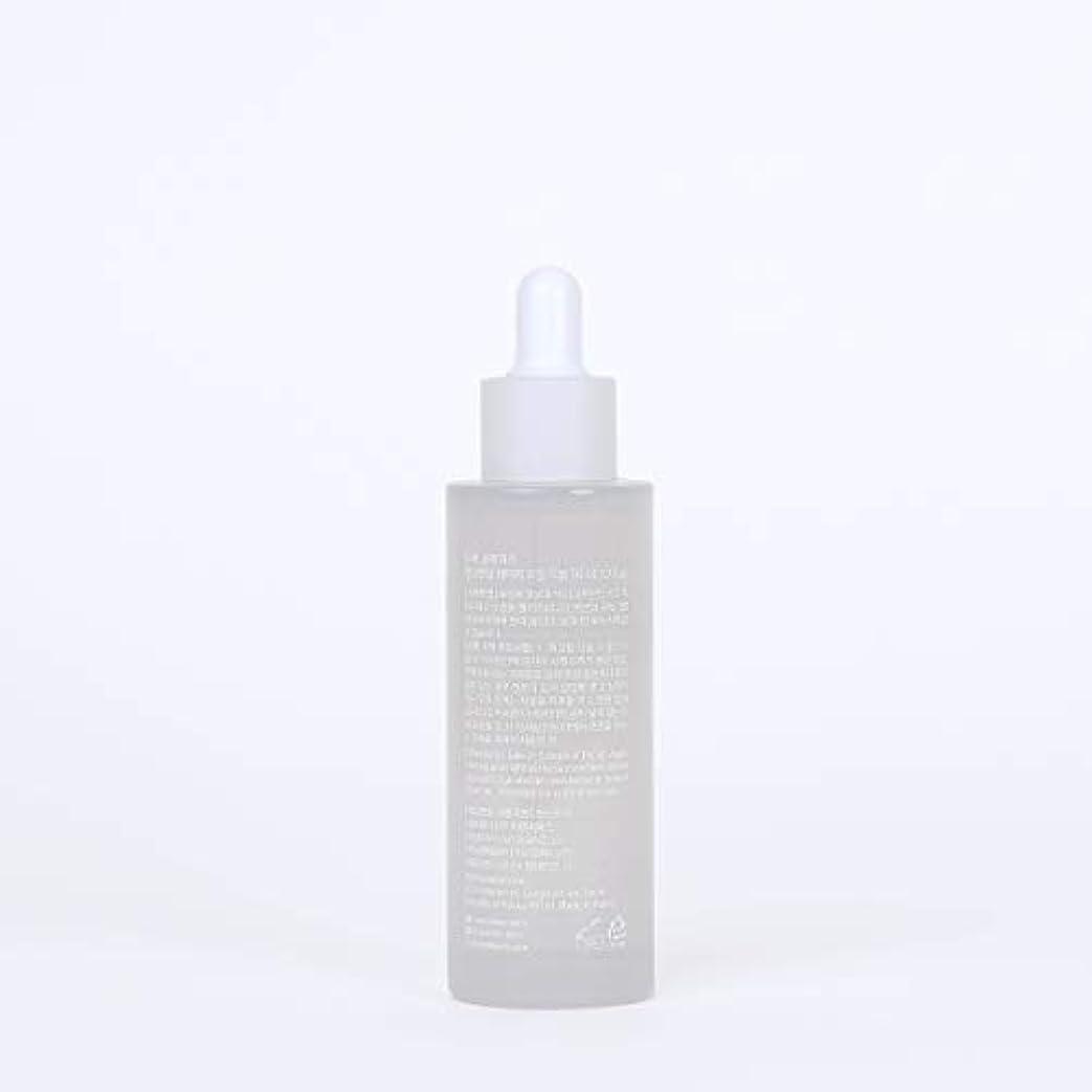 件名画像完了【クレアス(Klairs)】ファンダメンタルウォーターリーオイルドロップ, Fundamental Watery Oil Drop, 50ml, [並行輸入品]