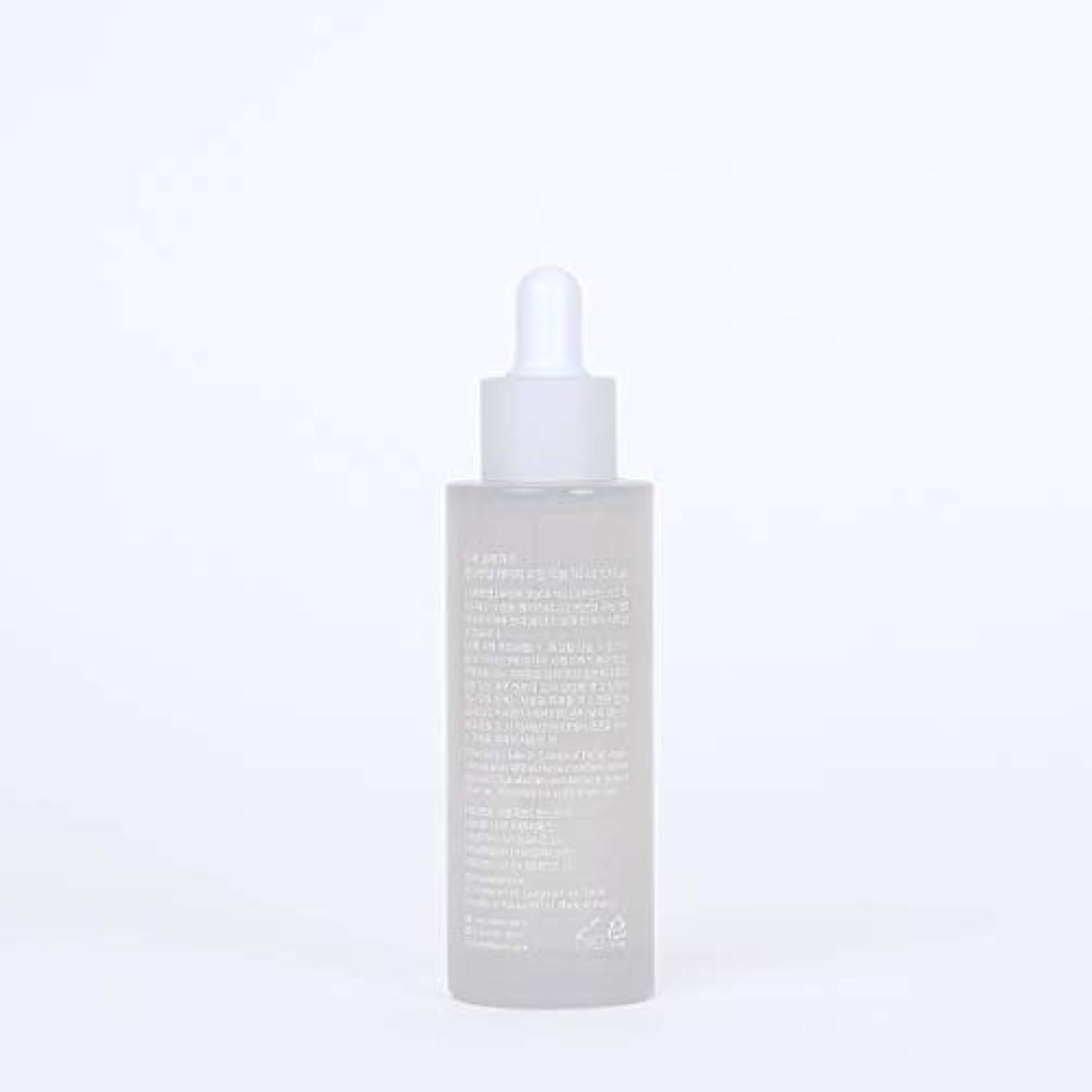元気環境ジェム【クレアス(Klairs)】ファンダメンタルウォーターリーオイルドロップ, Fundamental Watery Oil Drop, 50ml, [並行輸入品]