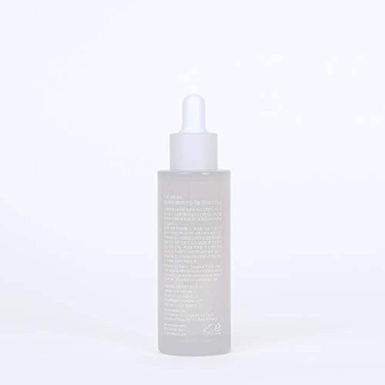 数道徳敏感な【クレアス(Klairs)】ファンダメンタルウォーターリーオイルドロップ, Fundamental Watery Oil Drop, 50ml, [並行輸入品]