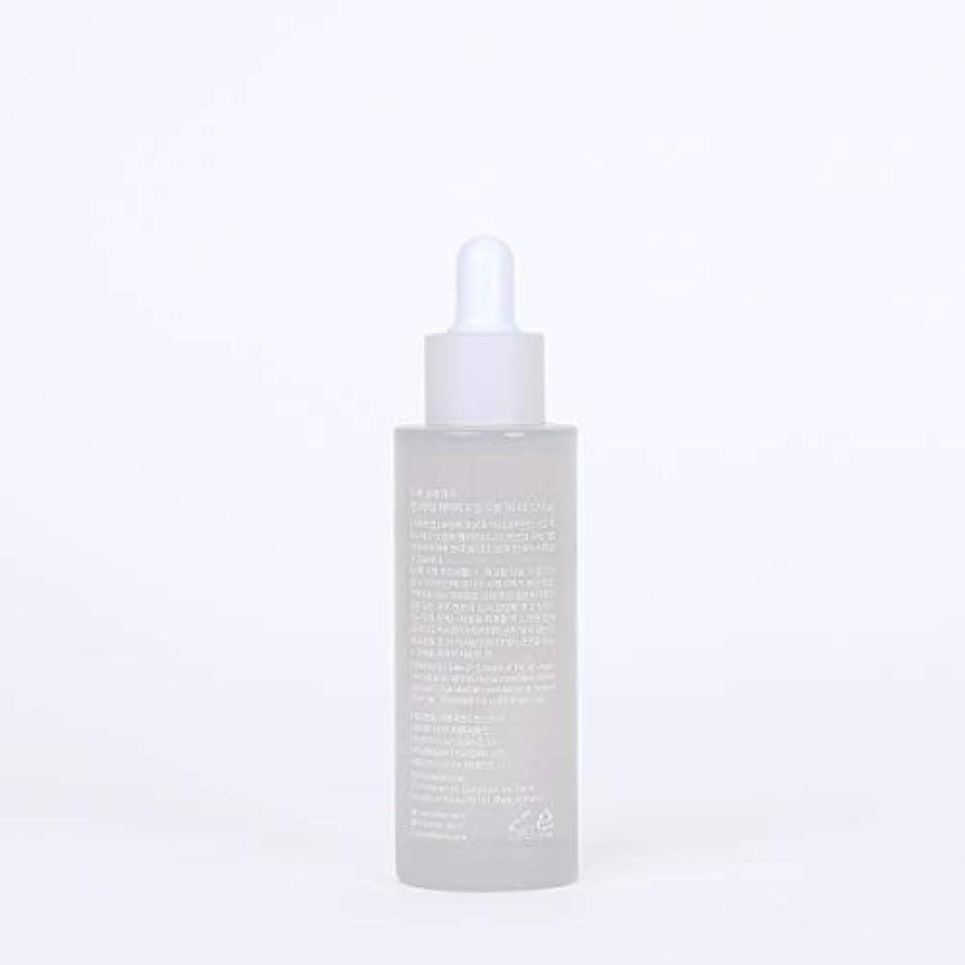 【クレアス(Klairs)】ファンダメンタルウォーターリーオイルドロップ, Fundamental Watery Oil Drop, 50ml, [並行輸入品]