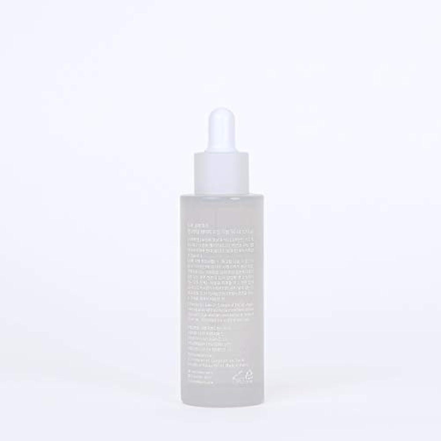 洗練れる警告する【クレアス(Klairs)】ファンダメンタルウォーターリーオイルドロップ, Fundamental Watery Oil Drop, 50ml, [並行輸入品]