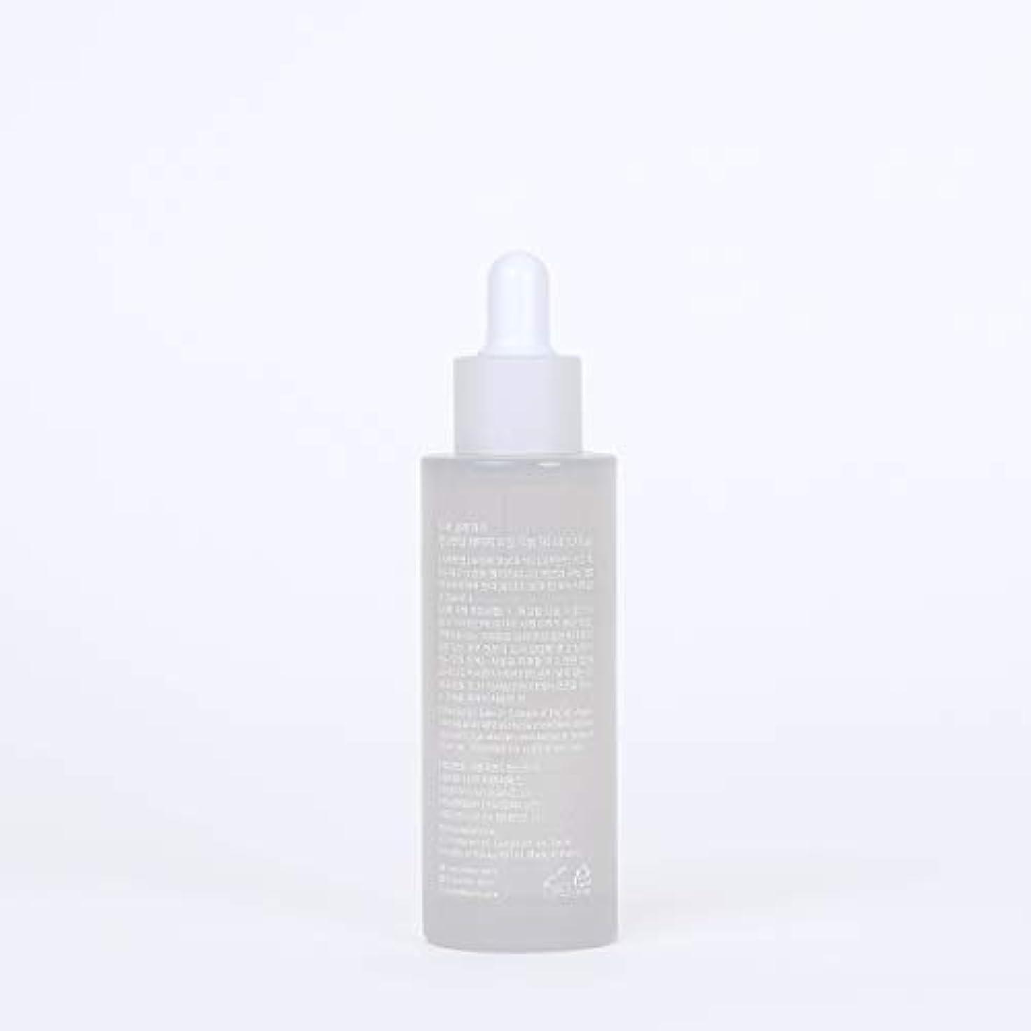 断線生インシデント【クレアス(Klairs)】ファンダメンタルウォーターリーオイルドロップ, Fundamental Watery Oil Drop, 50ml, [並行輸入品]