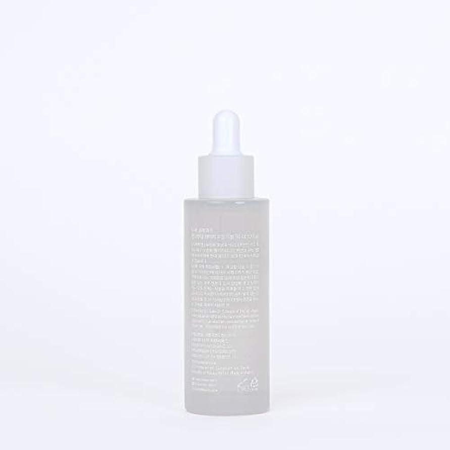 アッパーディスカウントホイットニー【クレアス(Klairs)】ファンダメンタルウォーターリーオイルドロップ, Fundamental Watery Oil Drop, 50ml, [並行輸入品]