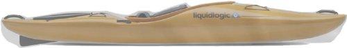 新しい。クリア3Milポリプラスチック製カヤックボートカヌースリーブ/カバー
