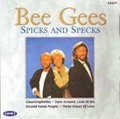 Spicks & specks