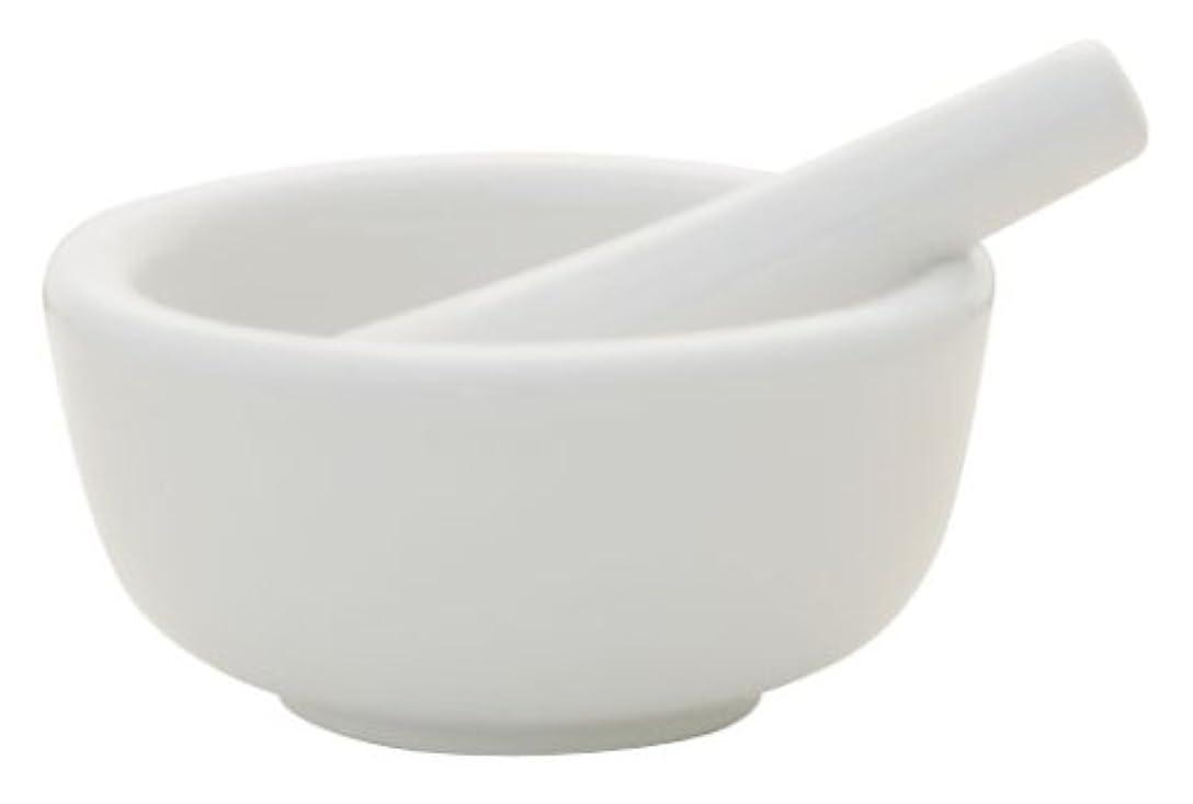 筋パンダドメインフリート 乳鉢セット M