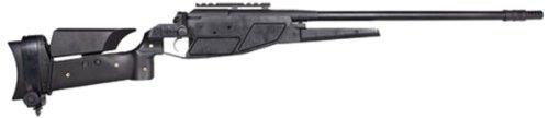 キングアームズ KA Blaser R93 LRS1 Ultra Grade KAAG74