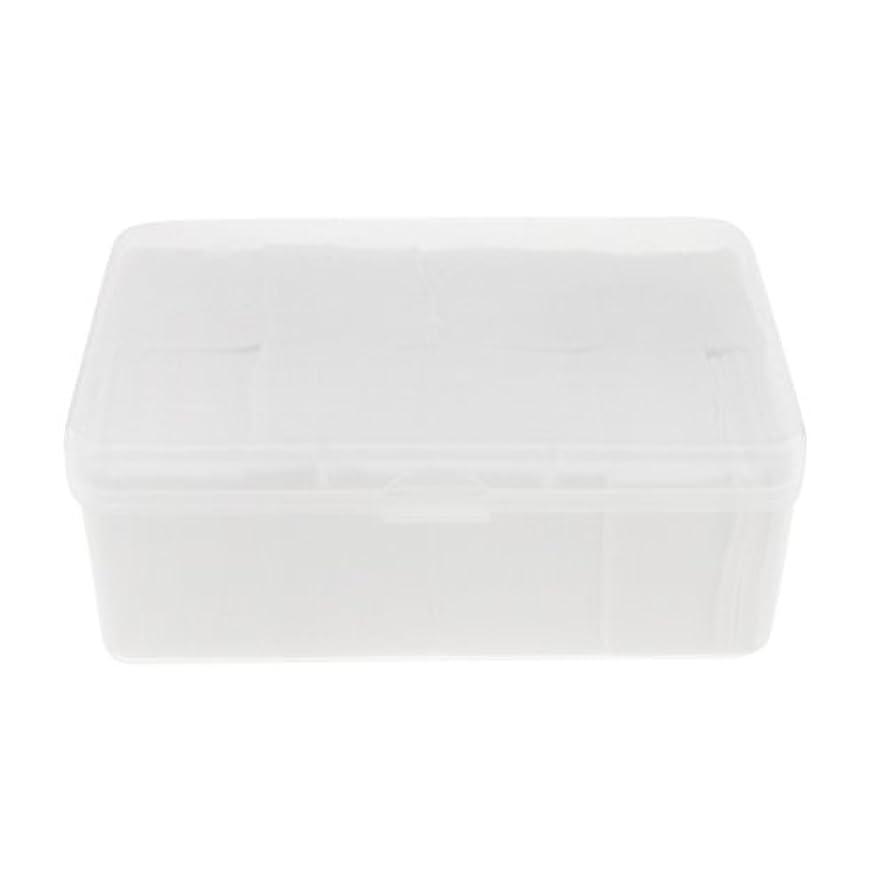亡命反逆者スパンHomyl 約1000枚 メイクアップリムーバー コットンパッド 化粧品パフ メイクアップ 保湿 ネイル用 化粧用 便利