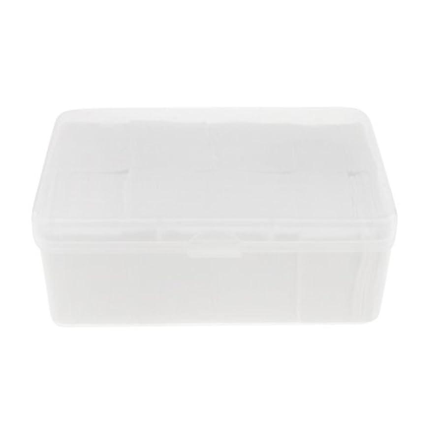マット汚染する贈り物約1000枚 メイクアップリムーバー コットンパッド 化粧品パフ メイクアップ 保湿 ネイル用 化粧用 便利