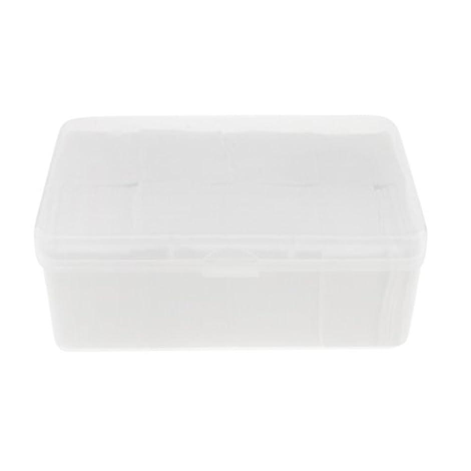 干ばつ菊役立つHomyl 約1000枚 メイクアップリムーバー コットンパッド 化粧品パフ メイクアップ 保湿 ネイル用 化粧用 便利