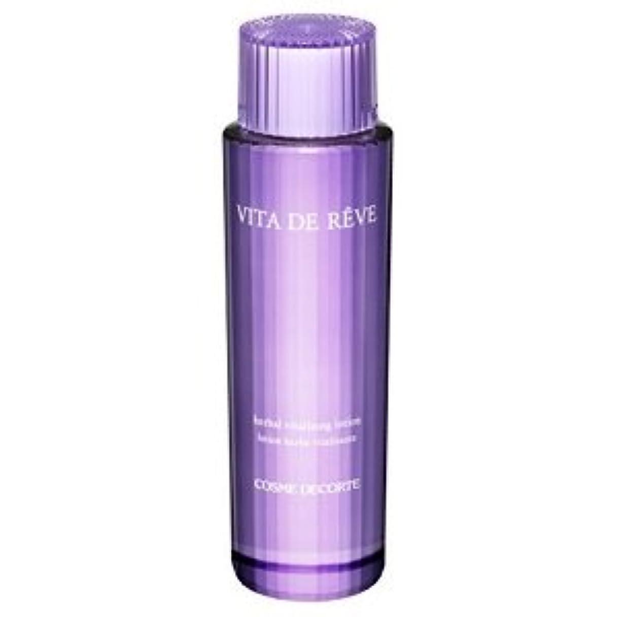 プランテーション正当化する信じるコスメデコルテ ヴィタ ドレーブ 150ml 化粧水 アウトレット