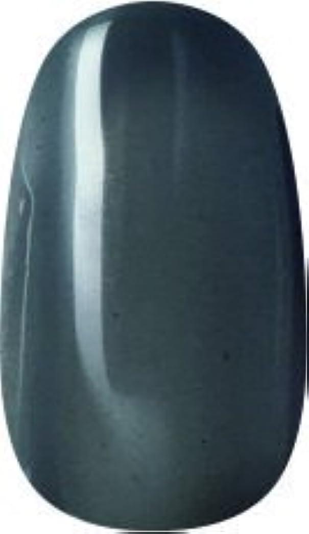 気難しい黒忠実なラク カラージェル(66-クリアブラック)8g 今話題のラクジェル 素早く仕上カラージェル 抜群の発色とツヤ 国産ポリッシュタイプ オールインワン ワンステップジェルネイル RAKU COLOR GEL #66