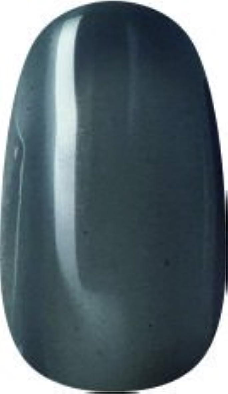 いたずら従者不当ラク カラージェル(66-クリアブラック)8g 今話題のラクジェル 素早く仕上カラージェル 抜群の発色とツヤ 国産ポリッシュタイプ オールインワン ワンステップジェルネイル RAKU COLOR GEL #66