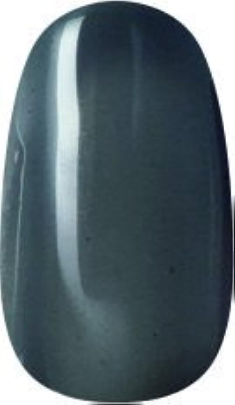 聖職者縫うグローラク カラージェル(66-クリアブラック)8g 今話題のラクジェル 素早く仕上カラージェル 抜群の発色とツヤ 国産ポリッシュタイプ オールインワン ワンステップジェルネイル RAKU COLOR GEL #66