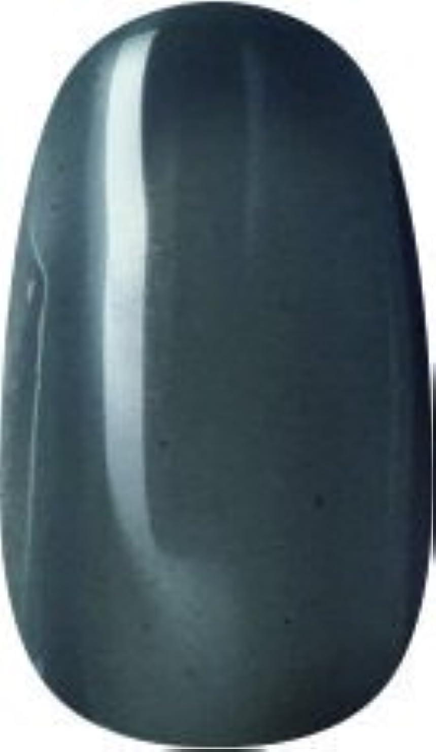 どちらも狂乱ダウンタウンラク カラージェル(66-クリアブラック)8g 今話題のラクジェル 素早く仕上カラージェル 抜群の発色とツヤ 国産ポリッシュタイプ オールインワン ワンステップジェルネイル RAKU COLOR GEL #66