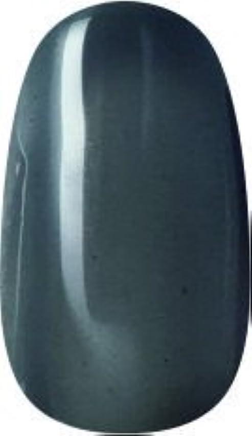 音節薬剤師儀式ラク カラージェル(66-クリアブラック)8g 今話題のラクジェル 素早く仕上カラージェル 抜群の発色とツヤ 国産ポリッシュタイプ オールインワン ワンステップジェルネイル RAKU COLOR GEL #66